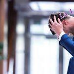 Cómo lidiar con el estrés y la ansiedad con estas 7 estrategias