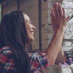 Cómo usar la Ley de Atracción para superar obstáculos