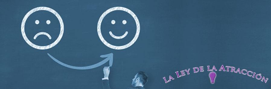 Por qué el pensamiento positivo puede mejorar la salud física