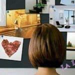 Tablero de visión: una herramienta poderosa para manifestar la vida de tus sueños