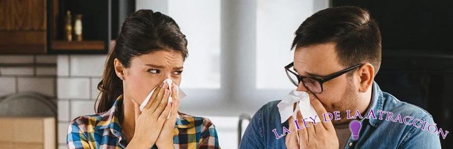 Coronavirus: precauciones para tomar en pareja y reducir el riesgo de transmisión