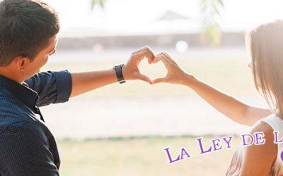Cómo 5 lenguajes de amor pueden mejorar tu amor y tus relaciones