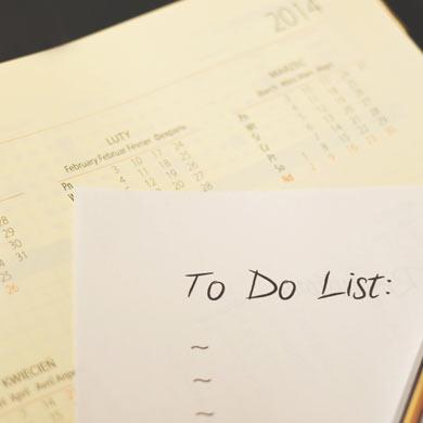 7 consejos que aumentarán su concentración
