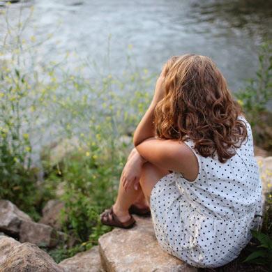 Cómo ganar en la vida: 7 comportamientos autodestructivos para dejar