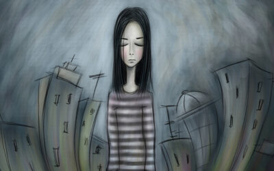 8 formas de mejorar su estado de ánimo cuando se siente deprimido