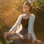 Cómo dominar la meditación de la manifestación de la ley de atracción