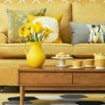 Cinco formas de hacer de su hogar un lugar más positivo