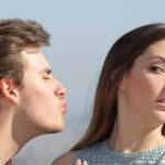 ¿Actuar o callar?  10 cosas que nunca debes aguantar