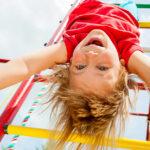 4 formas de traer más amor y alegría a tu vida