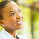 Cómo las afirmaciones y la ley de la atracción pueden cambiar tu vida