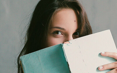 Cómo superar el trastorno de ansiedad social y la timidez