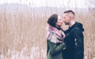 Inspiración manifiesta del amor: hechos científicos sobre el amor