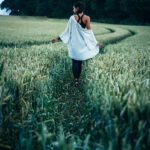 Principales señales de que tienes una relación sólida contigo mismo